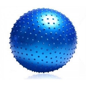 China Barbed Massage Yoga Ball Wholesale Manufacturer
