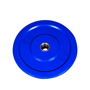 China Colorful Rubber Bumper Plate Supplier