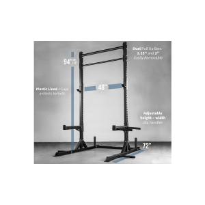 China Fitness Equipment Suqat Stand Wholesaler