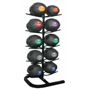 China Offside Fitness Ball Rack ...
