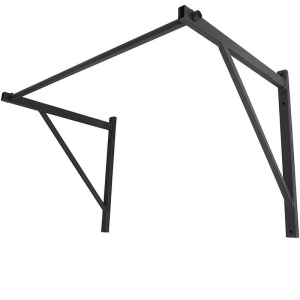 China Wall Mounted Gym Chin Pull Up Bar Wholesale Supplier