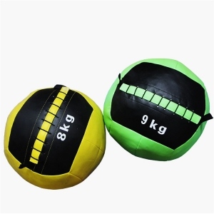 Fitness balls gym equipment Chinese supplier wall ball on sale