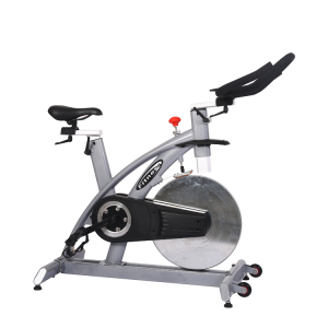 New Fitness commercial exercise spinning bike