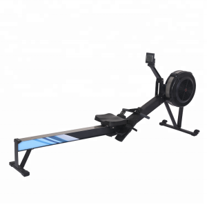 New commercial fitness air rowering gym machine from Chinese professional supplier factory