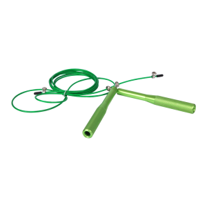 Popular commercial CF Speed jump rope skipping rope for professional gym