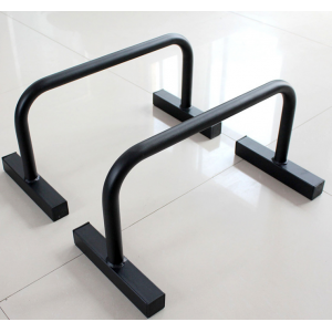 Push Up Bar Parallel Bar
