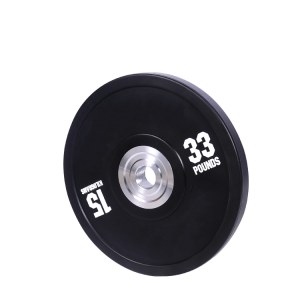 Wholesale CPU colorful barbell plate weight plate weightlifting plate for Gym training
