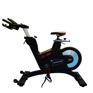 magnetic spin bike gym master spin bike from chinese professional fitness supplier