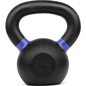 2020 new hot sale colorful professional training weightlifting powder coated kettlebell