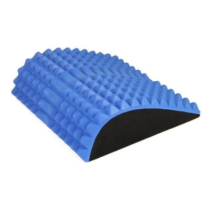 China Abdominal Exercise Trainer AB Mat for Cross Training factory