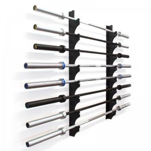 Bar Gun Rack China Bar Gun Rack Bar Storage Rack Supplier