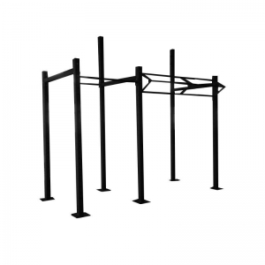 China China Free Standing Rack Wholesale Supplier factory