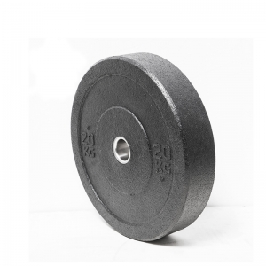 China China Hi-Temp  Rubber Bumper Weigh Plate Supplier factory