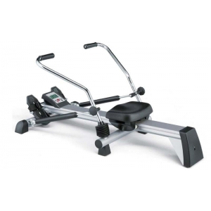China China Magnetic Foldable Indoor Rowing Machine Wholesale Manufacturer factory