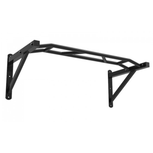 China Multi-Grip Pull-Up Bar Wholesale Supplier