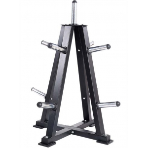 China Weight Plate Tree Rack Wholesale Manufacturer