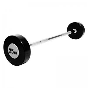 China PU Fixed Free Bar Weight Set Supplier