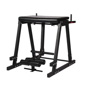 China China Supplier Leg Bending Rack Fitness Equipment Strength Plate factory