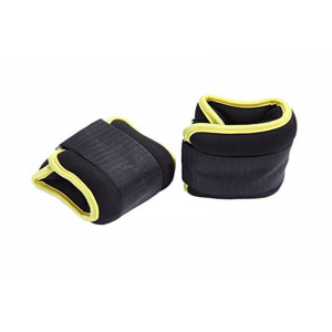 China China Wrist Sandbag 1 Pound supplier factory