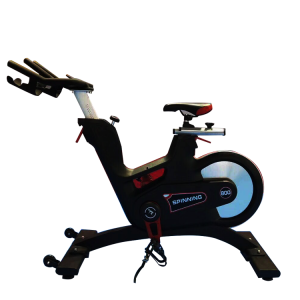 Κίνα εργοστάσιο magnetic spin bike gym master spin bike from chinese professional fitness supplier