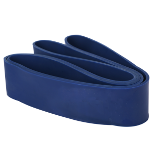 Custom Latex Stretch Resistance Bands