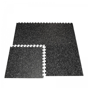 Eco-friendly floor mats commercial floor mats