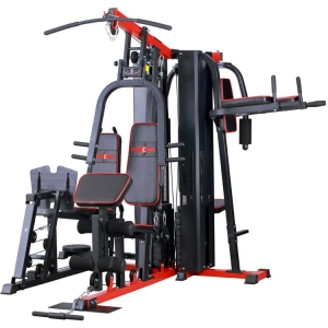 Factory Directly Sale Commercial Gym Multi function Equipment Smith Machine