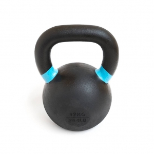 Factory directly sale powder coated kettlebell wholesaler China