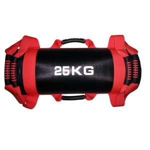 Кита Fast shipping fitness power bag weight exercise in stock power bag on sale завод