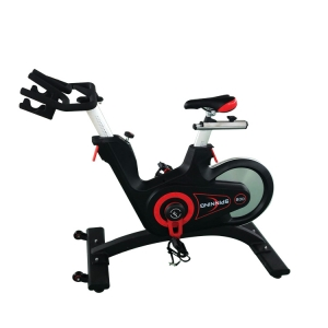 China Fitness Club Commercial Exercise Bike Spin Bike Spinning Bike factory