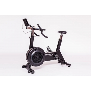 Fitness Exercise Bike Commercial Spin Bike