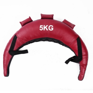Кита Fitness bulgarian bag strength equipment bulgrian bag gym China завод