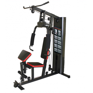 Fitness equipment /exercise machine/ 1-Station Multi GYM Commercial