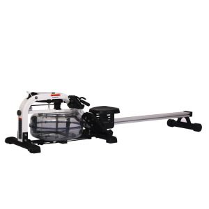 High Quality Gym Fitness Water Rower Machine