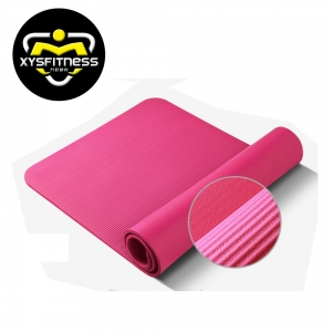 Wholesale lose weight yoga mat