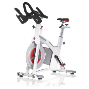 Magnetic exercise Bike Schwinn Spin Bike