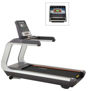 Manufacturer China Supplier Automatic Treadmill Walking Treadmill Running Machine Cheap Price