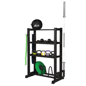 China Multifunctional rack for gym factory