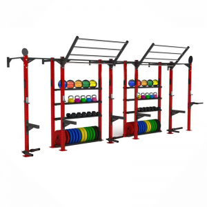 Sports &Fitness &Gym Equipment Gym Rack Rigs