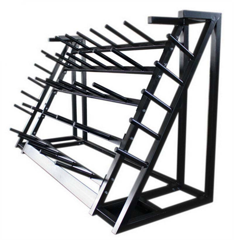 sc 1 st  China Crossfit Racks SupplierChina Olympic Weightlifting Bars ... & China Commercial Body Pump Set Storage Rack Wholesale Supplier ...