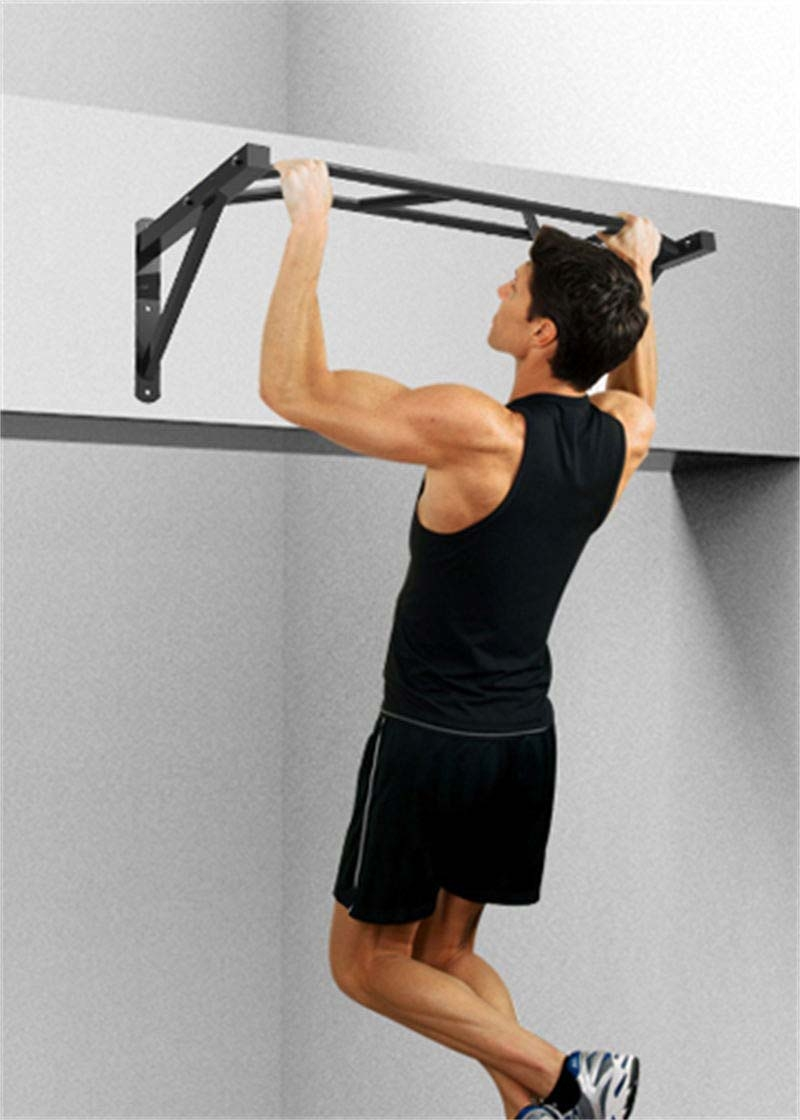 china multi grip pull up bar doorway trainer chin up bar with