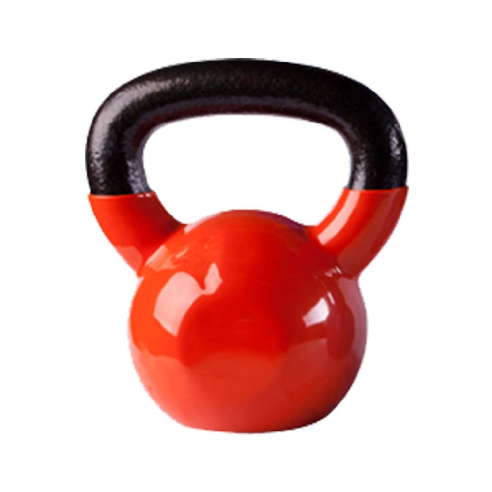 Fitness Club Product C...