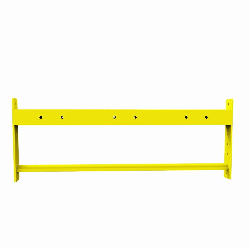 Functional Multi Grip Free Standing Rigs Power Rack With