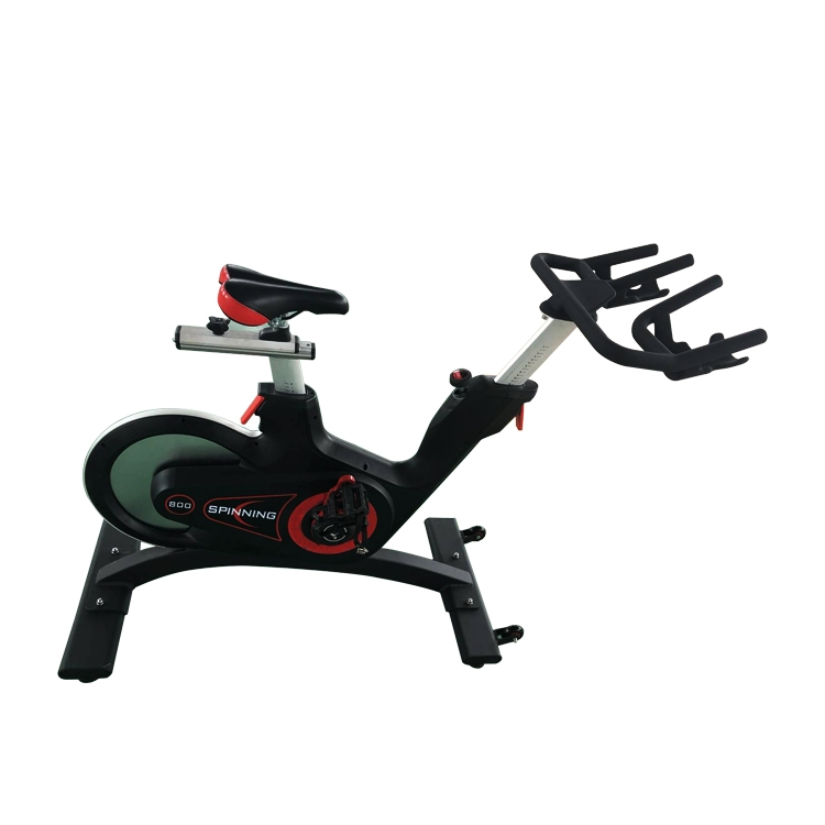 china crossfit racks supplier china olympic weightlifting bars supplier china rubber dumbbells. Black Bedroom Furniture Sets. Home Design Ideas