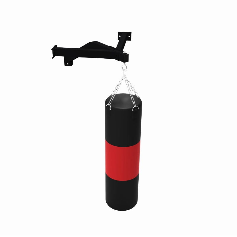 Heavy Duty Punching Bag Mma Boxing Hanging Thicken Kick