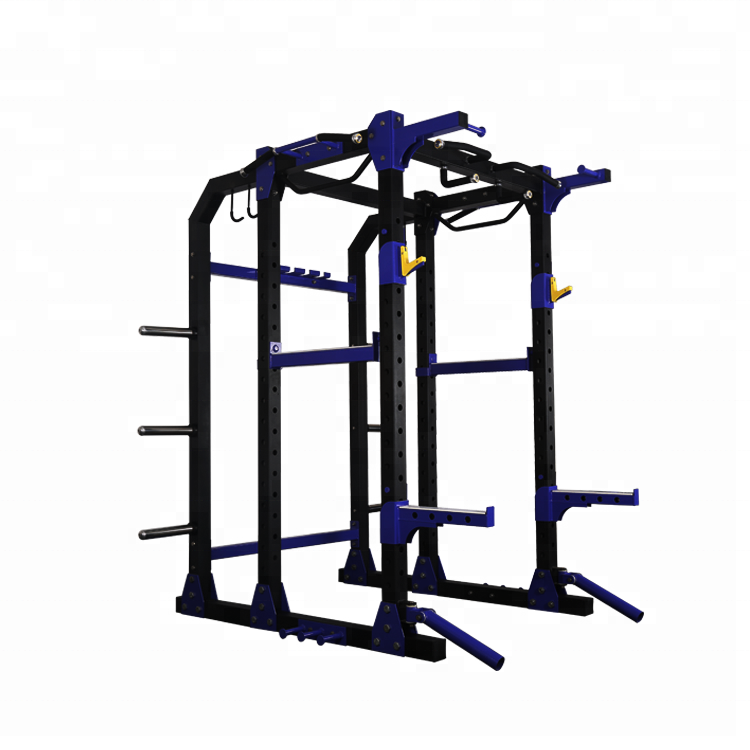 China Crossfit Racks Supplier China Olympic Weightlifting