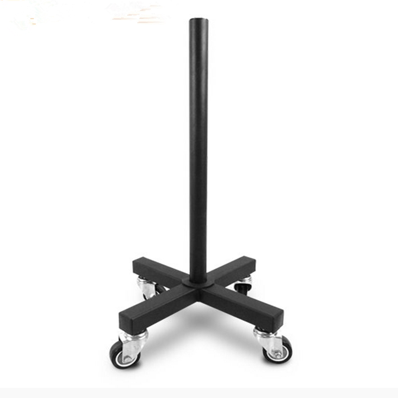 Weight plate stacker China bumper plate rack stand supplier ...  sc 1 st  China Crossfit Racks SupplierChina Olympic Weightlifting Bars ... & Weight plate stacker China bumper plate rack stand supplier - China ...